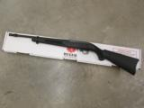 Ruger 10/22 Black Tactical Auto-Loading .22 LR 1261 - 2 of 8