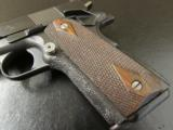 Colt Series '80 Gold Cup Essex Arms Custom 1911 .45 ACP - 3 of 10
