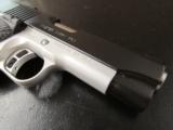 Kimber Master Carry Pro Commander-Size 1911 .45 ACP - 4 of 8