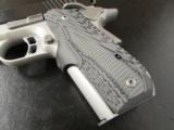 Kimber Master Carry Pro Commander-Size 1911 .45 ACP - 6 of 8