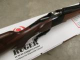 Ruger Number 1 International Mannlicher Stock .257 Roberts - 5 of 8