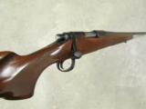2000 Remington Model 700 Classic .223 Remington - 8 of 8