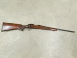 2000 Remington Model 700 Classic .223 Remington - 1 of 8