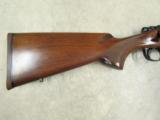 2000 Remington Model 700 Classic .223 Remington - 4 of 8