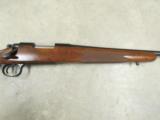 2000 Remington Model 700 Classic .223 Remington - 2 of 8