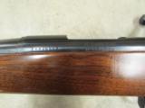 2000 Remington Model 700 Classic .223 Remington - 6 of 8