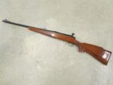 1974 Remington Model 700 ADL .30-06 SPRG Walnut Stock - 1 of 10