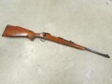 1974 Remington Model 700 ADL .30-06 SPRG Walnut Stock - 2 of 10