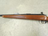 1974 Remington Model 700 ADL .30-06 SPRG Walnut Stock - 8 of 10