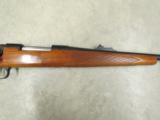 1974 Remington Model 700 ADL .30-06 SPRG Walnut Stock - 7 of 10