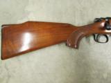 1974 Remington Model 700 ADL .30-06 SPRG Walnut Stock - 4 of 10
