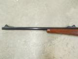 1974 Remington Model 700 ADL .30-06 SPRG Walnut Stock - 6 of 10