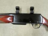 1998 Browning BPR Pump-Action 7mm Remington Magnum - 6 of 10
