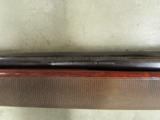 1998 Browning BPR Pump-Action 7mm Remington Magnum - 8 of 10