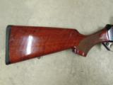 1998 Browning BPR Pump-Action 7mm Remington Magnum - 4 of 10