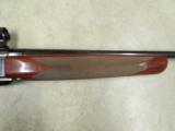 1998 Browning BPR Pump-Action 7mm Remington Magnum - 9 of 10