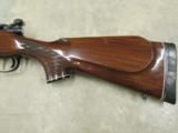 Beautiful 2004 Remington Model 700 BDL 7mm Remington Magnum - 3 of 9