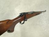 Beautiful 2004 Remington Model 700 BDL 7mm Remington Magnum - 9 of 9