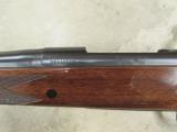 Beautiful 2004 Remington Model 700 BDL 7mm Remington Magnum - 5 of 9
