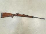 Beautiful 2004 Remington Model 700 BDL 7mm Remington Magnum - 1 of 9