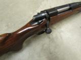Beautiful 2004 Remington Model 700 BDL 7mm Remington Magnum - 8 of 9