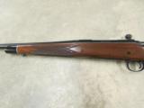 Beautiful 2004 Remington Model 700 BDL 7mm Remington Magnum - 6 of 9