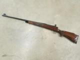 Beautiful 2004 Remington Model 700 BDL 7mm Remington Magnum - 2 of 9