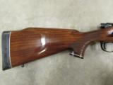 Beautiful 2004 Remington Model 700 BDL 7mm Remington Magnum - 4 of 9