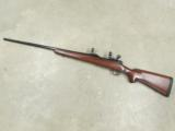 Winchester Model 70 Coyote Laminate 7mm WSM - 2 of 10