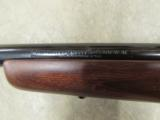 Winchester Model 70 Coyote Laminate 7mm WSM - 3 of 10