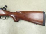 Winchester Model 70 Coyote Laminate 7mm WSM - 5 of 10