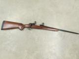 Winchester Model 70 Coyote Laminate 7mm WSM - 1 of 10