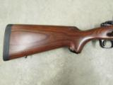 Winchester Model 70 Coyote Laminate 7mm WSM - 6 of 10