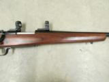 Winchester Model 70 Coyote Laminate 7mm WSM - 8 of 10