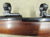 Winchester Model 70 Coyote Laminate 7mm WSM - 4 of 10