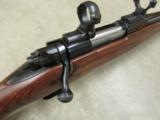 Winchester Model 70 Coyote Laminate 7mm WSM - 9 of 10