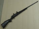 Weatherby Mark V AccuBreak .30-378 Weatherby Magnum - 1 of 7