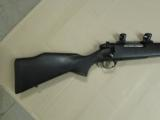 Weatherby Mark V AccuBreak .30-378 Weatherby Magnum - 4 of 7