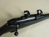 Weatherby Mark V AccuBreak .30-378 Weatherby Magnum - 3 of 7