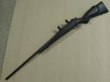 Weatherby Mark V AccuBreak .30-378 Weatherby Magnum - 2 of 7