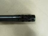 Weatherby Mark V AccuBreak .30-378 Weatherby Magnum - 6 of 7