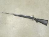 Savage Model 116 Stainless Bolt-Action .338 Winchester Magnum - 2 of 10