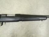 Winchester Model 70 Super Shadow .270 WSM - 7 of 9