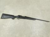 Winchester Model 70 Super Shadow .270 WSM - 2 of 9
