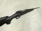 Winchester Model 70 Super Shadow .270 WSM - 9 of 9