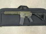 Intacto Arms MidTac SBR 10.5