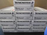 500 ROUNDS WINCHESTER MILITARY 9MM NATO/LUGER 124 GRAIN - 3 of 3