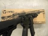 AAC MPW .300 Blackout 9
