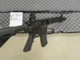 NEW Daniel Defense AR-15/M4 Carbine ISR-300 Suppressed .300 BLKOUT - 9 of 9