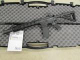 NEW Daniel Defense AR-15/M4 Carbine ISR-300 Suppressed .300 BLKOUT - 2 of 9